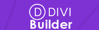 Wordpress & Divibuilder