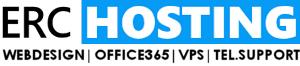 ERC Webhosting